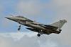 19 Dassault Rafale M RAF Leuchars 24-04-13