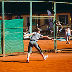 """ITF Juniors """"Liepaja International by Prince"""" (J5 Liepaja) September 1, 2020. Photo: Mārtiņš Vējš"""