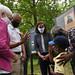 2nd Annual Underground Railroad Month