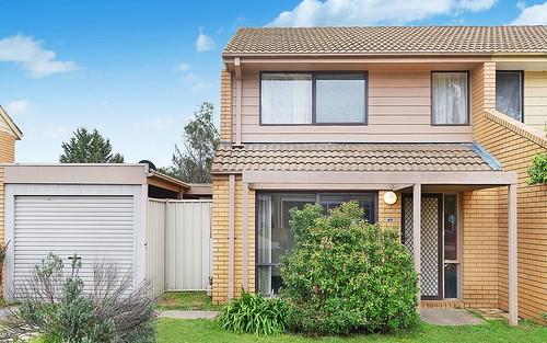40 Allman Street, Macquarie ACT 2614