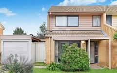40 Allman Street, Macquarie ACT