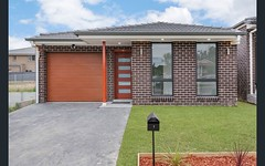 4/145 Eighth ave, Austral NSW