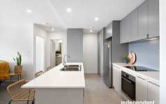 127/7 Irving Street, Phillip ACT