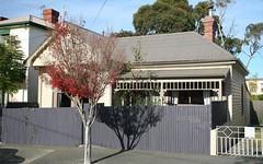 26 Wignall Street, North Hobart TAS