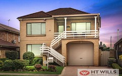 27 Wellington Road, Hurstville NSW