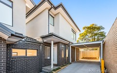 3/56 James Street, Preston VIC