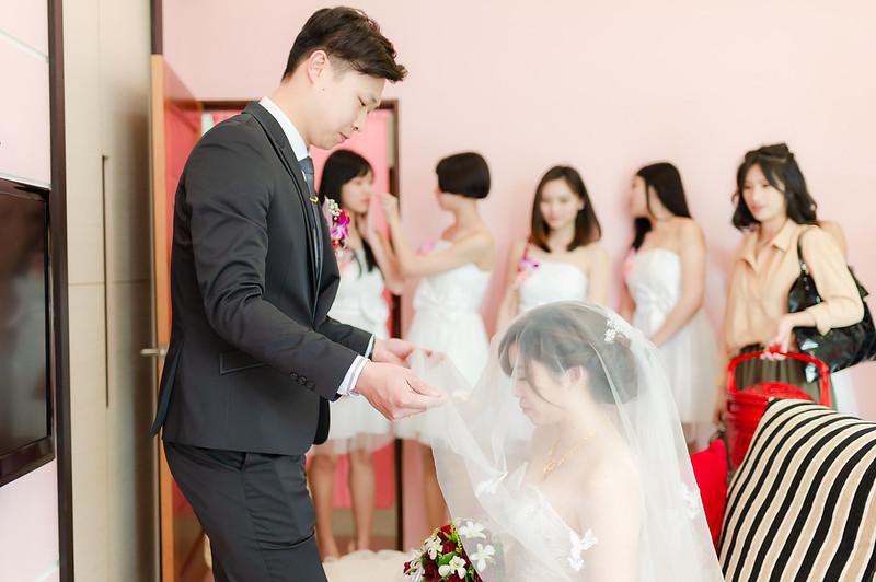 """""""台中婚攝,意識影像EDstudio,找婚攝,推薦婚攝,意識影像,迎娶,文訂,"""