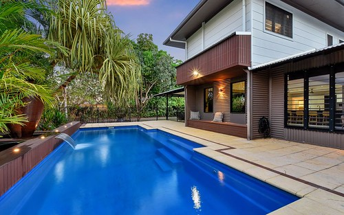 10 Parsons Street, Fannie Bay NT