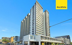 173/109-113 George Street, Parramatta NSW