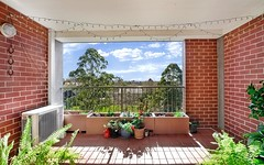 28/1-3 Thomas Street, Hornsby NSW