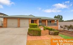 20 Doeberl Place, Queanbeyan NSW