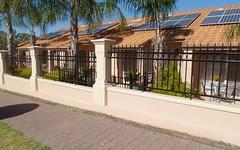 33/800 Lower North East Road, Dernancourt SA