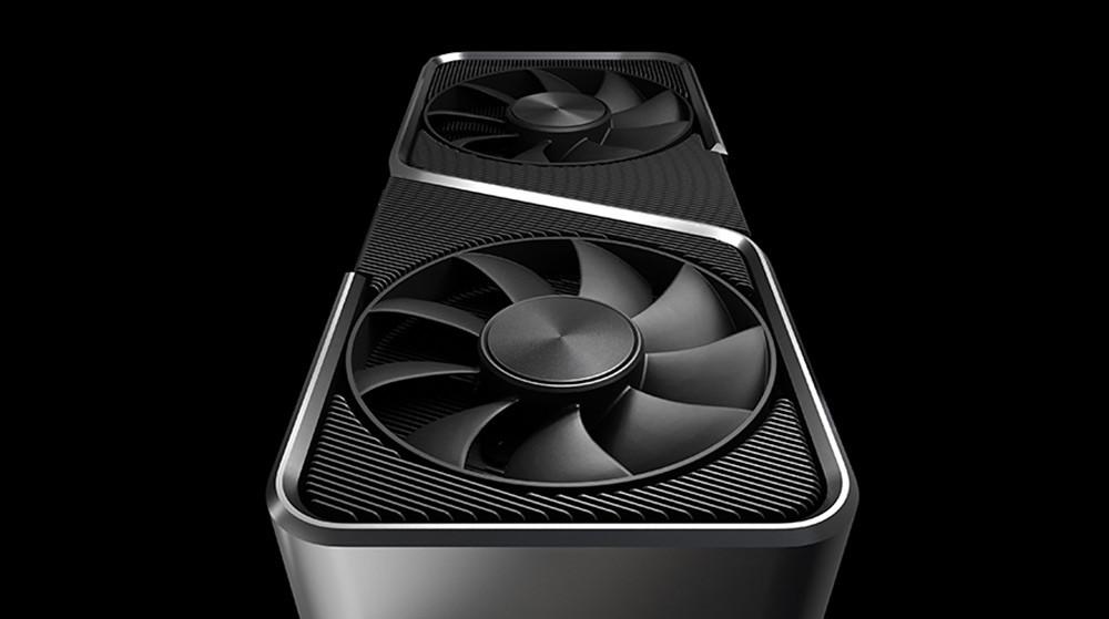 nvidia-geforce-rtx-3070-photo-002-850px