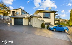2/8 Paige Court, Warrane TAS