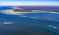 Shark Bay_aerial_DSF1547