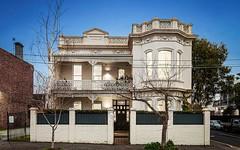 10 Erin Street, Richmond Vic