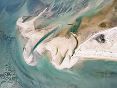 Shark Bay_aerial_DSF1661