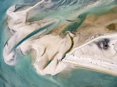 Shark Bay_aerial_DSF1660