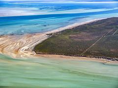 Shark Bay_aerial_DSF1628