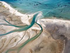 Shark Bay_aerial_DSF1682