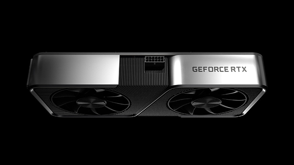 nvidia-geforce-rtx-3070-photo-001-850px
