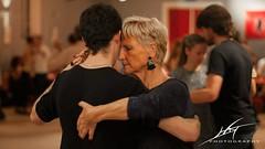 Tango is full of ... n°135