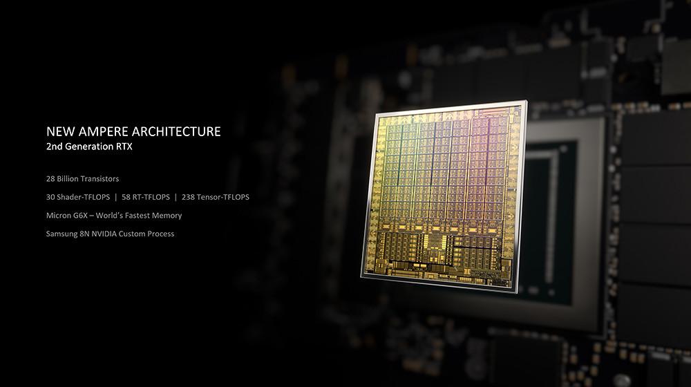 geforce-rtx-30-series-2nd-gen-ampere-architecture