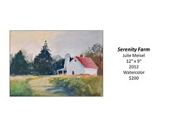 "Serenity Farm • <a style=""font-size:0.8em;"" href=""http://www.flickr.com/photos/124378531@N04/50297801048/"" target=""_blank"">View on Flickr</a>"