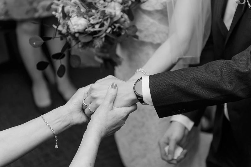 50297816446_4ee6b16a6d_o- 婚攝小寶,婚攝,婚禮攝影, 婚禮紀錄,寶寶寫真, 孕婦寫真,海外婚紗婚禮攝影, 自助婚紗, 婚紗攝影, 婚攝推薦, 婚紗攝影推薦, 孕婦寫真, 孕婦寫真推薦, 台北孕婦寫真, 宜蘭孕婦寫真, 台中孕婦寫真, 高雄孕婦寫真,台北自助婚紗, 宜蘭自助婚紗, 台中自助婚紗, 高雄自助, 海外自助婚紗, 台北婚攝, 孕婦寫真, 孕婦照, 台中婚禮紀錄, 婚攝小寶,婚攝,婚禮攝影, 婚禮紀錄,寶寶寫真, 孕婦寫真,海外婚紗婚禮攝影, 自助婚紗, 婚紗攝影, 婚攝推薦, 婚紗攝影推薦, 孕婦寫真, 孕婦寫真推薦, 台北孕婦寫真, 宜蘭孕婦寫真, 台中孕婦寫真, 高雄孕婦寫真,台北自助婚紗, 宜蘭自助婚紗, 台中自助婚紗, 高雄自助, 海外自助婚紗, 台北婚攝, 孕婦寫真, 孕婦照, 台中婚禮紀錄, 婚攝小寶,婚攝,婚禮攝影, 婚禮紀錄,寶寶寫真, 孕婦寫真,海外婚紗婚禮攝影, 自助婚紗, 婚紗攝影, 婚攝推薦, 婚紗攝影推薦, 孕婦寫真, 孕婦寫真推薦, 台北孕婦寫真, 宜蘭孕婦寫真, 台中孕婦寫真, 高雄孕婦寫真,台北自助婚紗, 宜蘭自助婚紗, 台中自助婚紗, 高雄自助, 海外自助婚紗, 台北婚攝, 孕婦寫真, 孕婦照, 台中婚禮紀錄,, 海外婚禮攝影, 海島婚禮, 峇里島婚攝, 寒舍艾美婚攝, 東方文華婚攝, 君悅酒店婚攝, 萬豪酒店婚攝, 君品酒店婚攝, 翡麗詩莊園婚攝, 翰品婚攝, 顏氏牧場婚攝, 晶華酒店婚攝, 林酒店婚攝, 君品婚攝, 君悅婚攝, 翡麗詩婚禮攝影, 翡麗詩婚禮攝影, 文華東方婚攝