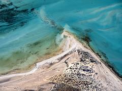 Shark Bay_aerial_DSF1648