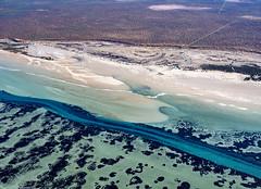Shark Bay_aerial_DSF1616