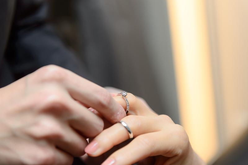 50297973847_cd13d6d084_o- 婚攝小寶,婚攝,婚禮攝影, 婚禮紀錄,寶寶寫真, 孕婦寫真,海外婚紗婚禮攝影, 自助婚紗, 婚紗攝影, 婚攝推薦, 婚紗攝影推薦, 孕婦寫真, 孕婦寫真推薦, 台北孕婦寫真, 宜蘭孕婦寫真, 台中孕婦寫真, 高雄孕婦寫真,台北自助婚紗, 宜蘭自助婚紗, 台中自助婚紗, 高雄自助, 海外自助婚紗, 台北婚攝, 孕婦寫真, 孕婦照, 台中婚禮紀錄, 婚攝小寶,婚攝,婚禮攝影, 婚禮紀錄,寶寶寫真, 孕婦寫真,海外婚紗婚禮攝影, 自助婚紗, 婚紗攝影, 婚攝推薦, 婚紗攝影推薦, 孕婦寫真, 孕婦寫真推薦, 台北孕婦寫真, 宜蘭孕婦寫真, 台中孕婦寫真, 高雄孕婦寫真,台北自助婚紗, 宜蘭自助婚紗, 台中自助婚紗, 高雄自助, 海外自助婚紗, 台北婚攝, 孕婦寫真, 孕婦照, 台中婚禮紀錄, 婚攝小寶,婚攝,婚禮攝影, 婚禮紀錄,寶寶寫真, 孕婦寫真,海外婚紗婚禮攝影, 自助婚紗, 婚紗攝影, 婚攝推薦, 婚紗攝影推薦, 孕婦寫真, 孕婦寫真推薦, 台北孕婦寫真, 宜蘭孕婦寫真, 台中孕婦寫真, 高雄孕婦寫真,台北自助婚紗, 宜蘭自助婚紗, 台中自助婚紗, 高雄自助, 海外自助婚紗, 台北婚攝, 孕婦寫真, 孕婦照, 台中婚禮紀錄,, 海外婚禮攝影, 海島婚禮, 峇里島婚攝, 寒舍艾美婚攝, 東方文華婚攝, 君悅酒店婚攝, 萬豪酒店婚攝, 君品酒店婚攝, 翡麗詩莊園婚攝, 翰品婚攝, 顏氏牧場婚攝, 晶華酒店婚攝, 林酒店婚攝, 君品婚攝, 君悅婚攝, 翡麗詩婚禮攝影, 翡麗詩婚禮攝影, 文華東方婚攝