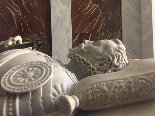 0034_Palacio del Escorial_Mayo 2019