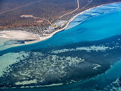 Shark Bay_Monky Mia resort_DSF1533