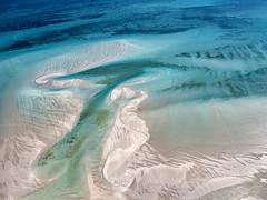 Shark bay_aerial_sand bars_DSF1636