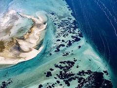 Shark Bay_aerial_DSF1670