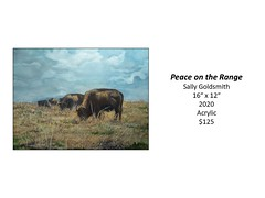 "Peace on the Range • <a style=""font-size:0.8em;"" href=""http://www.flickr.com/photos/124378531@N04/50298481011/"" target=""_blank"">View on Flickr</a>"