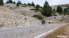 100km Autour d'Avignon