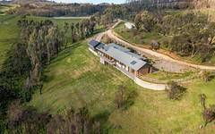 114 Croft Road, Cudlee Creek SA