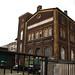 Essen - Horst Brauerei (brewery)