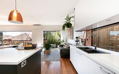 30 Bright Street, Marrickville NSW