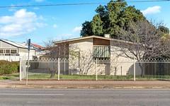 164 Morphett Road, Glengowrie SA