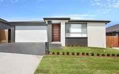 7 Rowan Street, Oran Park NSW