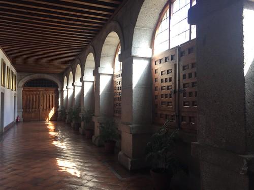0051_Palacio del Escorial_Mayo 2019