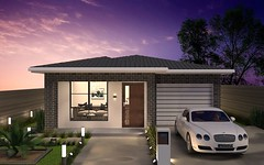Lot 3215 Wallarah Circuit, Gregory Hills NSW