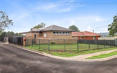 2 College Road, Campbelltown NSW