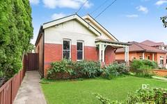 17 Gallipoli Street, Concord NSW
