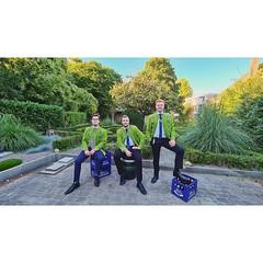 Die Chargen des WS 20/21 FM - X - XX #avrhenoguestfalia #kiel #universität #studentenverbindung