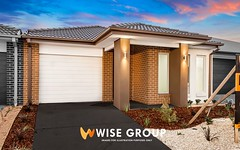 Lot 9, 1581 South Gippsland Hwy, Cranbourne East Vic