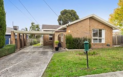 54 Owens Street, Doncaster East VIC